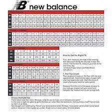 New Balance Size Chart Inches New Balance Women 420 Re Engineered Running Shoe Wrl420rc