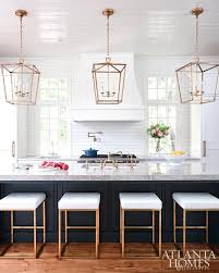 enjoyable ideas kitchen chandelier pendant lanterns over kitchen island pendant light over kitchen island jpg