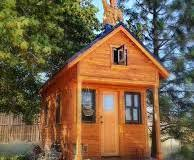 tiny houses florida. It\u0027s Back By Popular Demand\u2026the 3rd Annual Florida Tiny House \u0026 Music Festival Will Be Held At The St. Johns County Fairgrounds November 16-18, 2018. Houses U