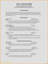 Sales Resume Words Best Keywords On Resume Gorgeous Data Scientist Resume Sample Monster