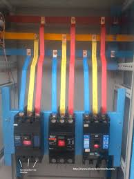 3 phase electric panel diagrams wiring diagram meta breaker panel 3 phase motor wire diagrams wiring diagram host 3 phase breaker panel wiring diagram