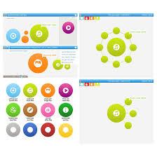 Button Design Icon Button And Widget Design Crowdspring
