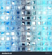 kitchen blue tiles texture. Brown Ceramic Shower Box Wall With Decorative Mosaic Glass Mini Seamless Blue Tiles Texture Background Kitchen Or Bathroom Save To A Lightbox Houzz Dining T