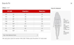 Alfani Size Chart Women S Details About Alfani Womens Petite Ruffle Sleeve Knit Sweater Top Keyhole S Purple Royale Pxl