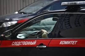 Россиянка убила новорожденную внучку и выбросила в ...