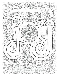Classy Joy Coloring Page J9708 Awesome Joy Coloring Page Fruit