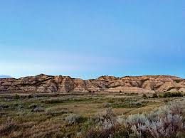 theodore roosevelt national park scenic drives adventure theodore roosevelt national park photo essay
