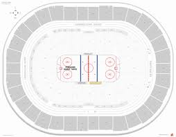 Pnc Pavilion Cincinnati Seating Chart Pnc Bank Arts Center Seating Chart With Seat Numbers Www
