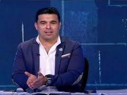 عاجل.. خالد الغندور يكشف سر نقل مباراة الزمالك وغزل المحلة إلى ستاد  الإسكندرية