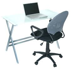 ebay office furniture used. Ebay Office Furniture Used. Desk Chairs Used Sale Z F