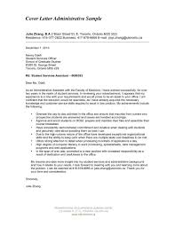 Resume Cover Letter Writers Los Angeles Adriangatton Com