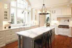 2 4 kitchen island chic 2x4 kitchen island with how to build a kitchen