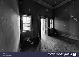 Open door dark Bright Light Vector Dark Rooms Stock Photo Light Shining Into Dark Room Through An Open Door Lazytweet Stock Photo Light Shining Into Dark Room Through An Open Door