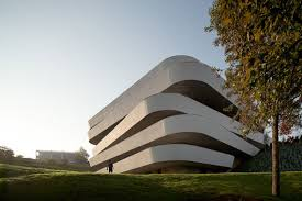 modern architecture. 32261432657 Spanish Architecture: 25 Modern Buildings Architecture