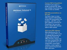 Microsoft Powerpoint Templates Free Powerpoint Templates