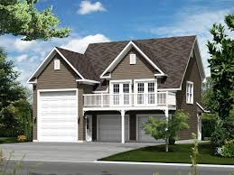 house plans with rv garage attached luxury 162 best house plans images on of house