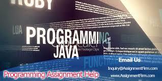 online homework computer programming assignment help fast service programming assignment help