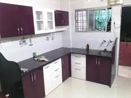 Kitchen Trolley New Design Kitchen Kitchen Trolley Colour Design Sitting Room Colour