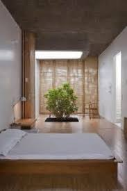 Lavish Modern Apartment Living Room Design Displaying Glamorous Receiving Room Interior Design