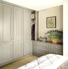 Black Bedroom Cabinets Best Bedroom Cabinets Ideas On Cupboards Throughout  Built In Black Gloss Bedroom Furniture