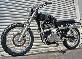 295 best guzzi honda cx and others images