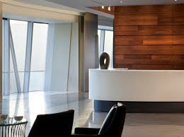 accent office interiors. akin gump law offices new york office lobby bafco bafcointeriors accent interiors l