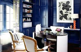 Cool home office designs cute home office Luxury Cute Home Office Ideas Office Furniture Ideas Medium Size Eclectic Home Office Ideas In Cheerful Blue Small Cute Home Cute Home Office Design Ideas House Interior Design Wlodziinfo Cute Home Office Ideas Office Furniture Ideas Medium Size Eclectic