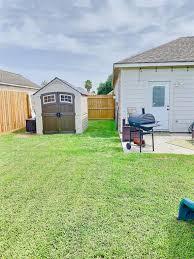 13314 Colton Lane, Santa Fe TX 77510