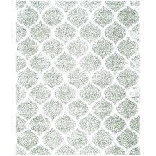 gray rug ikea outdoor rugs fresh outdoor rug figures luxury outdoor rug and outdoor rug