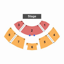 Venetian Theater Seating Chart 41 Brilliant Brown Theater Seating Chart Home Furniture