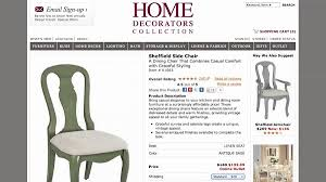 home decorators coupon code creative interior design home