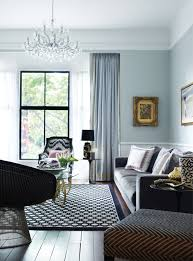 Small Picture 2015 Decorating Trends that Have Carried Over from Last Year