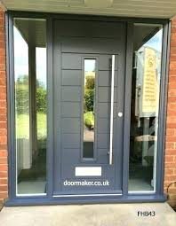 contemporary entry doors entrance door modern home post