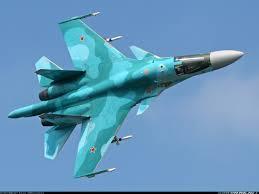 قاذفة القنابل الإستراتيجية متوسطة المدى سوخوي 34 Images?q=tbn:ANd9GcSEO6HuuJutqiaQJX3s1vAHxwUMPsjy6ZEFQZnBMOjncdyxEPqR