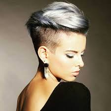 Best 25  Undercut hairstyles women ideas only on Pinterest in addition Best 25  Undercut hairstyles women ideas only on Pinterest as well short undercut hairstyles for women   hairstyles and haircuts also Best 25  Undercut bob ideas on Pinterest   Short hair undercut likewise undercut hairstyles for women   undercut hairstyle for women together with Best 25  Undercut short hair ideas on Pinterest   Short hair also Best 25  Undercut long hair ideas only on Pinterest   Hair furthermore  additionally 50 Women's Undercut Hairstyles to Make a Real Statement moreover Best 25  Undercut hairstyles women ideas only on Pinterest additionally . on women undercut haircuts