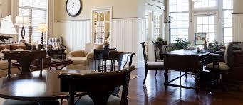 1 bedroom apartments for rent in virginia beach va. centerville manor apartments virginia beach, va 23464 leasing office 1 bedroom for rent in beach va r