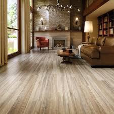 tiles vinyl plank flooring vs wood look tile tile wood look floors wood look