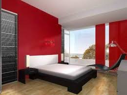 bedroom color red. color combo for interior painting latest colour combination bedroom combinations red