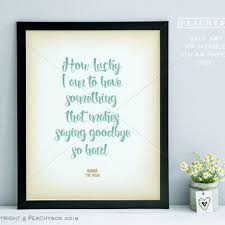 Wall Art Quotes Amazing Shop Disney Wall Art Quotes On Wanelo