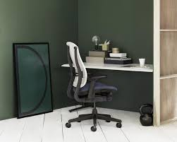 Cubicle office design Manager Whether You Select Closed Or Open Space Office Design The Right Furnishings Can Enhance Pinterest Pros And Cons Of The Cubicle Setup Office Designs Blog