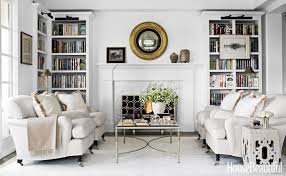 Small Picture Home Decor Living Room Living Room