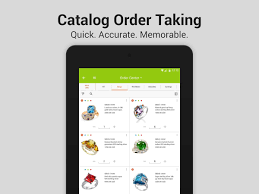 App Sales The Best Android Retail Management Mobile Apps Getapp