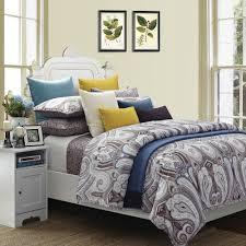 King Bedroom Bedding Sets Cal King Bed Full Size Of Bedroom Furniture Elegant Cal King Bed