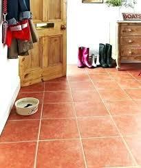 magnificent red terracotta floor tiles ing s red terracotta floor tiles uk together with pleasant red terracotta floor tile