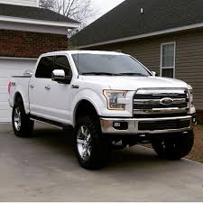 ford trucks 2015 lifted. bds lift on 2015 platinum finally installed ford forum community of truck fans trucks lifted e