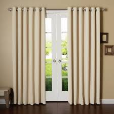 beautiful extra wide curtains blackout 2018 curtain ideas