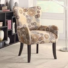 902052 accent chairs on sale93
