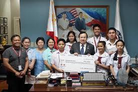 Save Philippine Women's University - פוסטים | פייסבוק