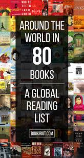 ideas about world literature on pinterest  audio books   books from  countries around the world more