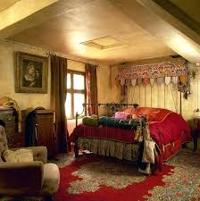 moroccan bed bed bedroom decor ideas with black iron railing bed frame also red bedding inspired moroccan bed bedrooms bedroom